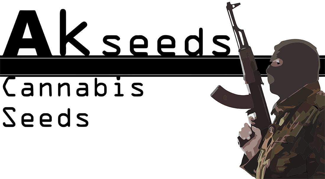 marihuana samen, marihuanasamen, hanfsamen, cannabis seeds, weed, hanf, gras, akseeds